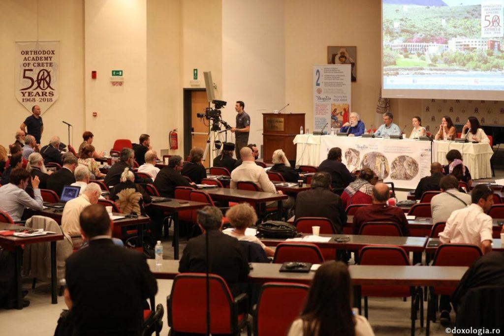 Η ανάπτυξη της βιβλιοθήκης του Διορθόδοξου Κέντρου της Εκκλησίας της Ελλάδος & η αξιοποίηση των δυνατοτήτων της Βικιπαίδειας